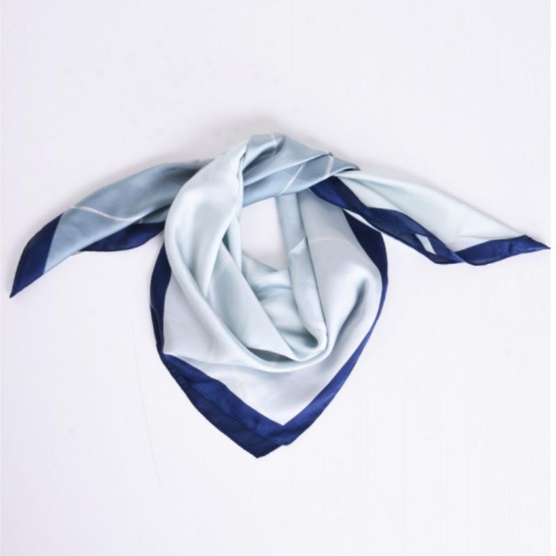 Emma-Textile-01-vent-pivoines