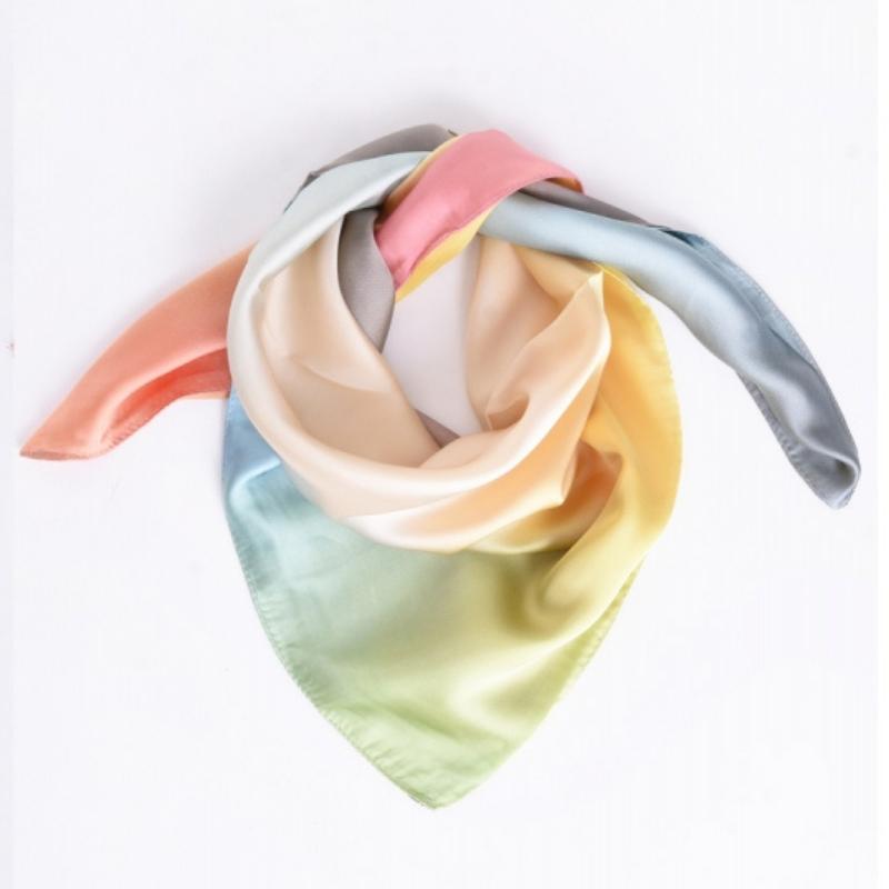 Tye&dyeclair-Textile-01-vent-pivoines